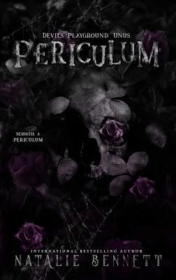 nat_periculum_ebook